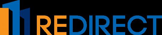 REdirect-Final-Logo