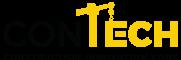 logo_contech